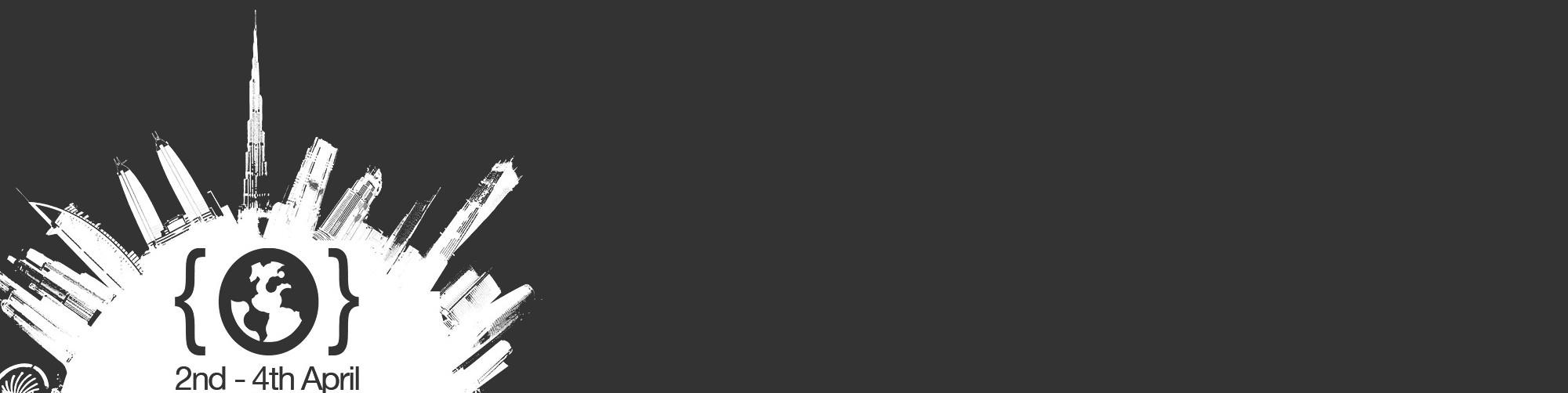 HackaMENA 2015 Winner feature image